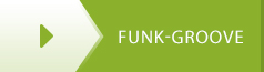 Funky Upbeat And Groove Pack - 8